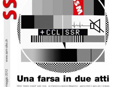 thumbnail of Informatore SSM 296