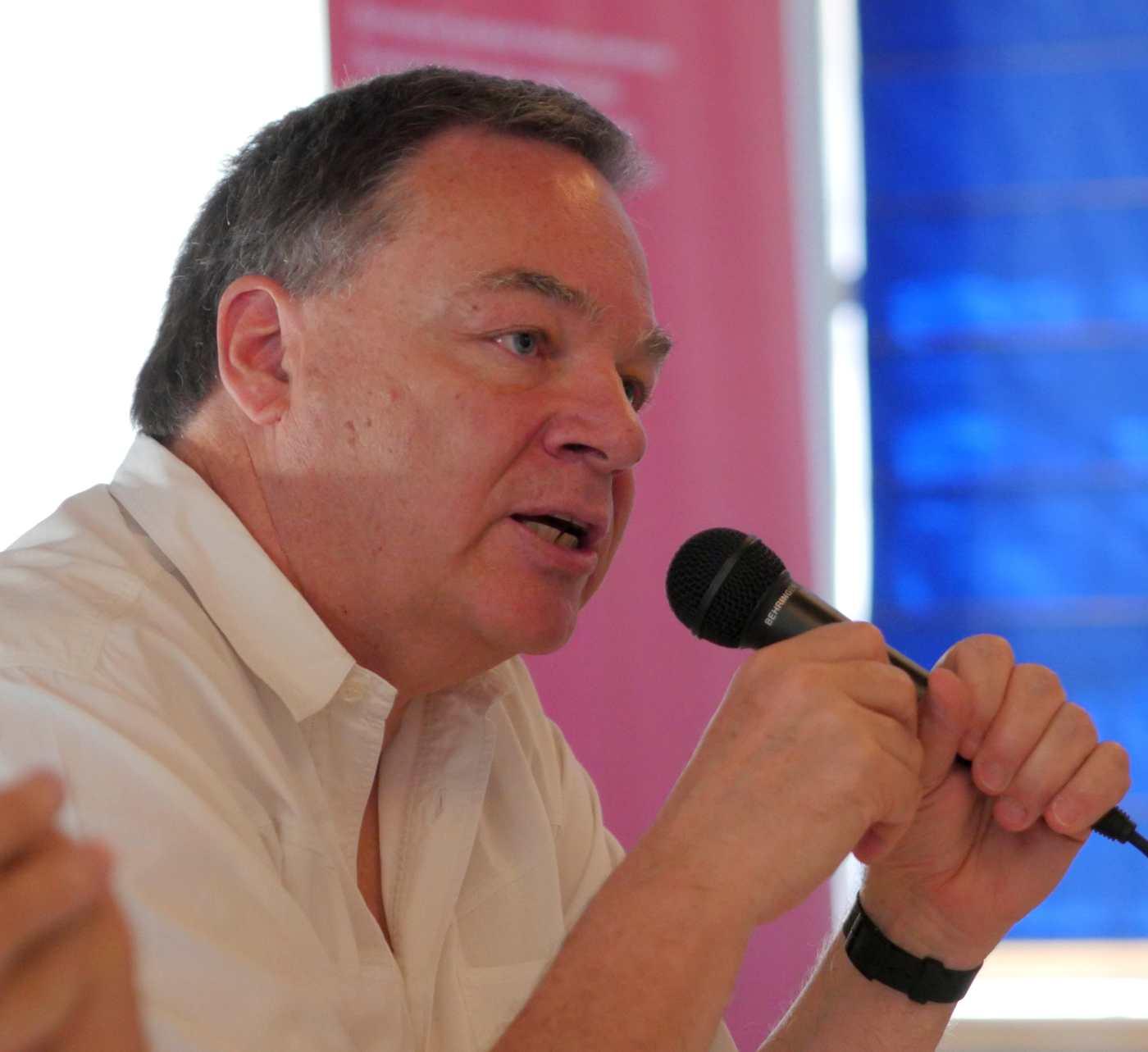 Il presidente nazionale: «PIENA FIDUCIA AL GRUPPO SSM LUGANO!»