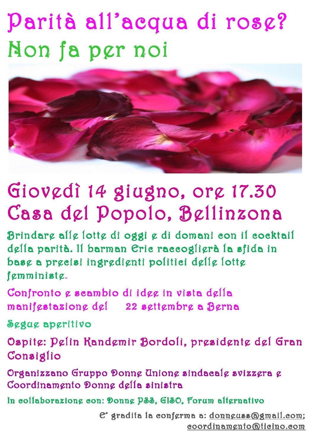 thumbnail of parità acqua di rose (002)