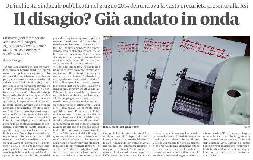 thumbnail of Regione_16.2.16